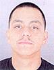 Picture of Victim Ivan Acevedo