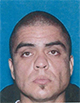 Picture of Wanted Person Rene Francisco Sanchez