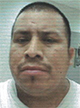 Picture of Wanted Person Santiago Arellano-Nemecio