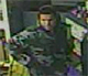 Picture of Wanted Person Suspect Unknown Armed Robbery