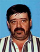 Picture of Victim Antonio Humberto Costa