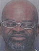 Picture of Victim Darryl Washington