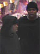 Picture of Wanted Persons Suspects Unknown Robbery
