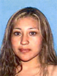 Picture of Victim Juanita Maldonado