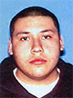 Picture of Victim Juan Sarrarez