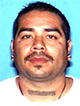 Picture of Victim Arturo Aguayo