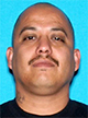 Picture of Victim Francisco Hernandez