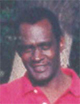 Picture of Victim Clarence Williams
