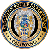 SPD Foundation Coin California