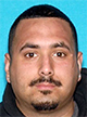 Picture of Victim Javier Rodriguez