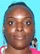 Picture of Victim Arniska Lofton