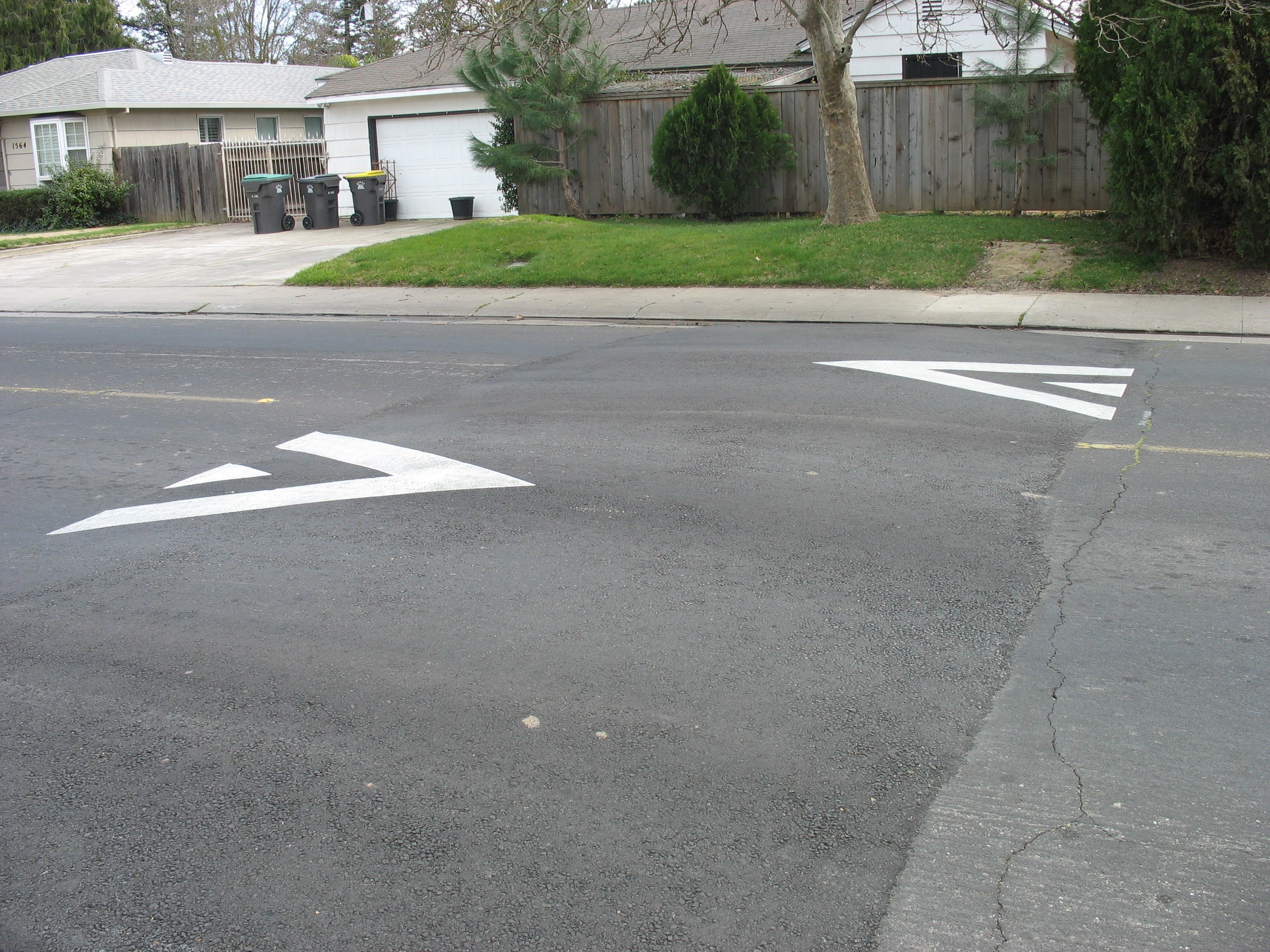 "speed bumps and speed humps Kentucky revised statutes (krs) section 189337 is the controlling statute that  states ""all traffic control devices shall be controlled by a manual of standards and ."